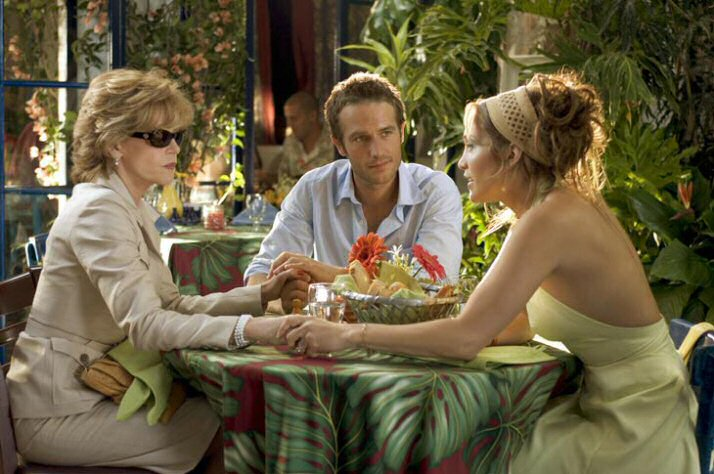 monster-in-law-6