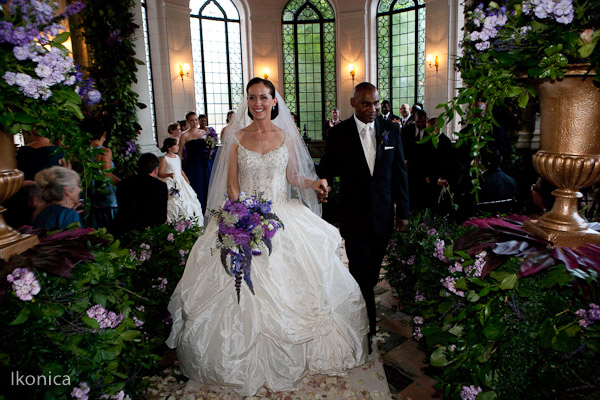 Greatest wedding planner EVER Casamentos Haute Couture Weddings